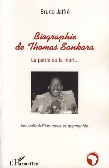 jpg/couverturebiographie2007_80.jpg