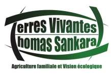 logo_tvts.jpg