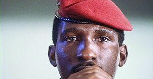 Dix petites histoires de LA_LEGENDE_SANKARA Gninde BONZI