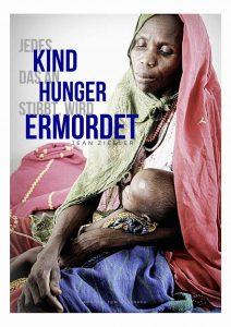 Ein Kind, das an Hunger stirbt, wird ermordet. Jean Ziegler