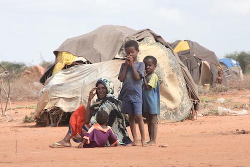 fluechtlingstag-kenia-lager-photo-tom-ruebenach