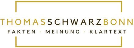 thomas-schwarz-bonn-thomasschwarzbonn-logo-neu-2018-02