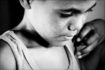 hoffnungslose-hoffnung-syriene-photo-tom-ruebenach-titelbild