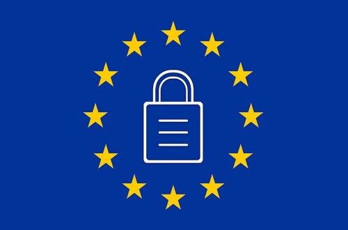 Datenschutzerklärung | DSVGO Grafik © pixabay | ccc- Linzenz