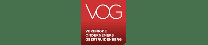 02 Vog