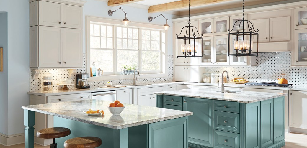 Thomasville Kitchen Cabinet Sizes Chart | Review Home Decor