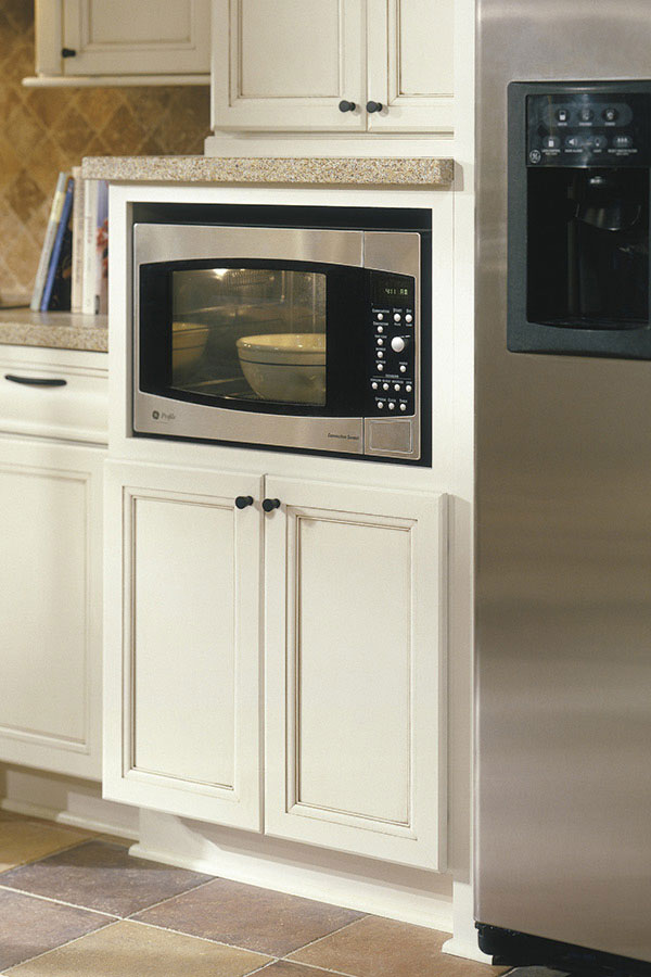 Thomasville Specialty Products Base Microwave Cabinet