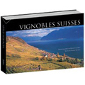 cover_vignobles_suisses