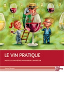 cover_vinpratique