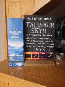 site_talisk_bottle