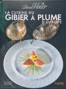 hg_cover_gibierplume
