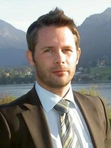 Thomas Weber, Digital Marketing Manager aus München