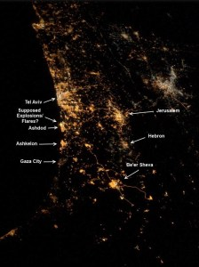 Gaza_from_space.2