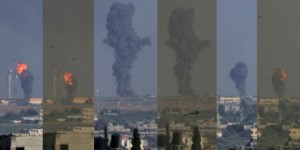 Gaza_fake_cloud.3