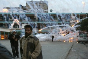 white_phosphorus.4
