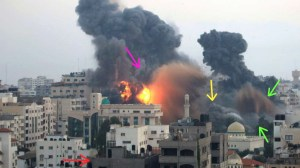 Faked_Gaza_explosions.20