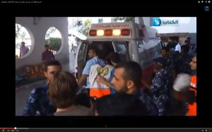 Ambulance_3_hospital_Gaza