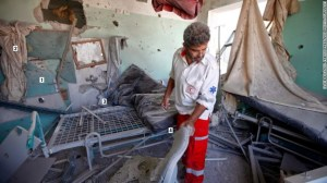 al_Aqsa_Hospital-destruction