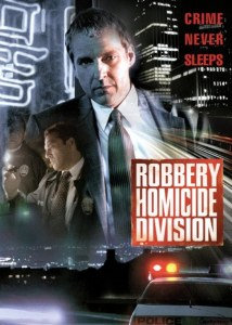 Robbery_Homicide_Division