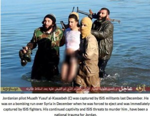 Jordanian_pilot_captured