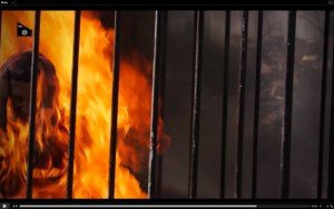 Jordanian_pilot_not_burned.4