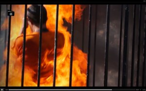 Jordanian_pilot_unburned_fuel