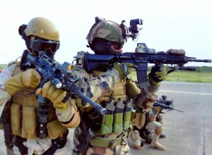 Saudi_French_special_forces