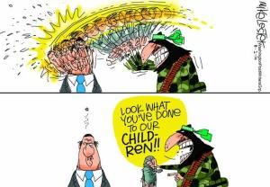 Hamas_children_cartoon