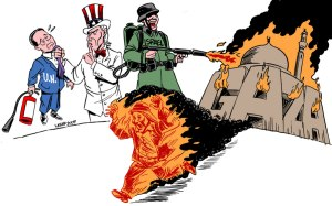Latuff_Holocaust_inversion