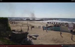 rubbish_bin_Gaza_beach.1