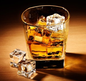 whiskey_on_the_rocks