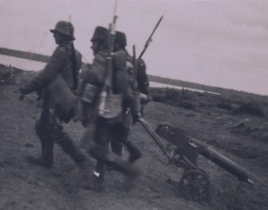German_assault_troops