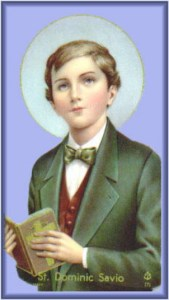 Saint_Dominic_Savio