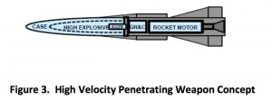 high-velocity_penetrating_weapon