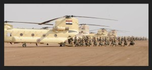Egyptian_Rapid_Deployment_Forces