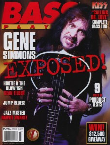 Gene_Simmons_Bass_Player