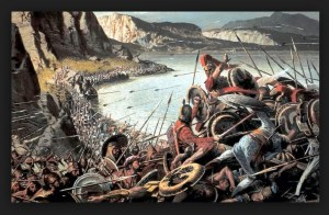 Battle_of_Thermopylae