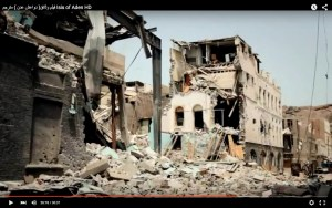 destroyed_houses_Aden