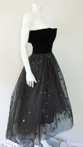 1970s_ball_gown