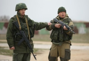 Russia_troops_Crimea