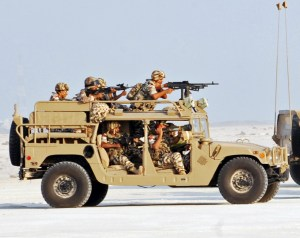 Bahrain_special_forces