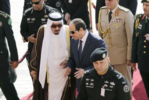 King_Salman_security