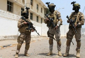 Yemeni_special_forces
