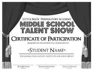 participation_certificate