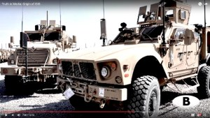 Islamic_State_Oshkosh_M-ATV