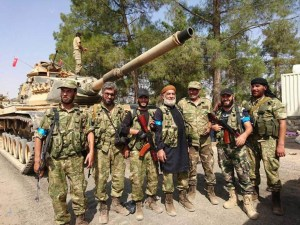 FSA_fighters.1