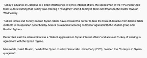 and YPG.2