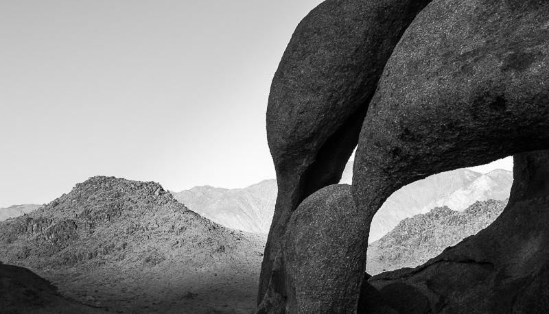 manzanar_2.jpg
