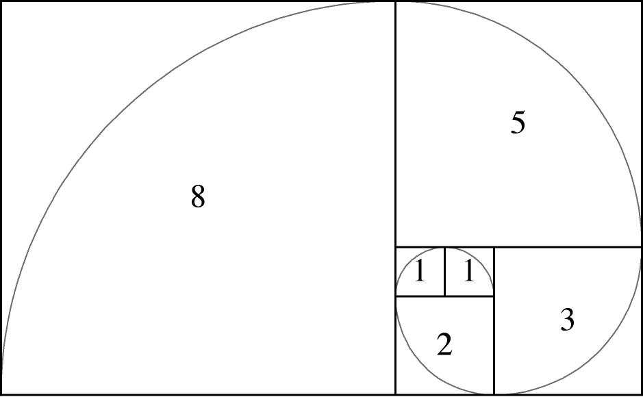 vecka42_fibonacci