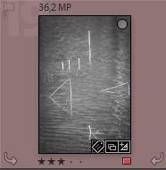 LR-Grid-view-08.JPG